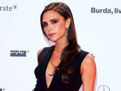 Childhood bullying still haunts Victoria Beckham | Showbiz | News ... | Mental Health | Scoop.it