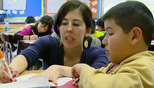 1 minute video demonstrating the use of Learning Goals in class - SWBAT | iGeneration - 21st Century Education | Scoop.it