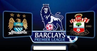 Prediksi Manchester City vs Southampton 05 April 2014   Prediksi Bola   Scoop.it