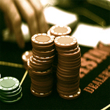 Avoid Bets While Playing Online Baccarat - Bonus Brother | Casino News | Scoop.it