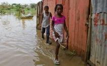 Les pénuries alimentaires à Haïti : derrière la responsabilité du ... - Radio Vatican | Risques et Catastrophes naturelles dans le monde | Scoop.it
