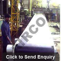 Material Handling Systems - Material Handling Equipments - Screw Conveyor - Belt Conveyor - Aircon, Bangalore, India | Material handling Systems | Scoop.it
