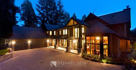 West Vancouver Home Builders | Home Builders | Scoop.it