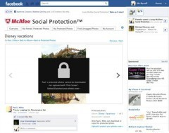 Social Protection, protéger son identité numérique sur Facebook   Digital Martketing 101   Scoop.it