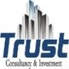 Accounting Firm in Lebanon - Trust for Consultancy and Investment | Trust-ci | Scoop.it