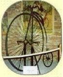 Evolution des vélos   Le vélo en détail   Scoop.it