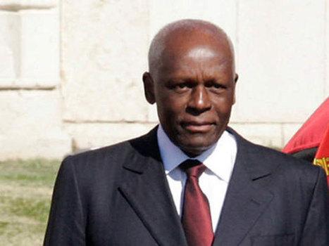 Angola: le président décidera des bases de l'offre des blocs ... - Agence Ecofin | SELECTION | Scoop.it