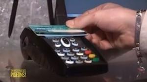 RFID NFC : On n'est plus des pigeons - Paiement sans contact...et sans risque ? | Autres Vérités | Scoop.it
