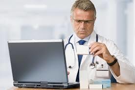 Las cinco principales razones por las que los sistemas de salud adoptan Telesalud (EEUU) | eSalud Social Media | Scoop.it