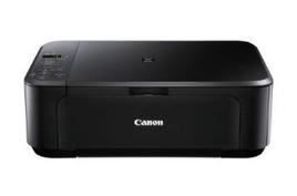 Driver Canon PIXMA MG2150 Download ~ Canon Drivers Printer | Printer Driver | Scoop.it
