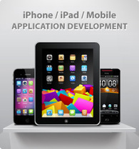 A great handshake to mobile applications that make our todays and tomorrows more bright and beautiful   Mobile App Development Company   Scoop.it