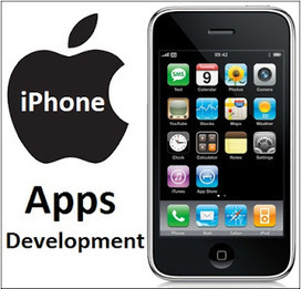 iPhone App Development – Tips to Submit an Updated Version of Your iOS App in the App Store | Webstralia - IT Solutions | Scoop.it