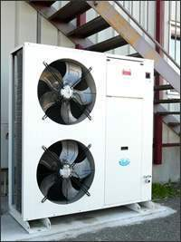 Les Compagnons Parisiens - Dépannage climatisation et climatiseur par un installateur en cas d'urgence en région Parisienne. | Les Compagnons Parisiens | Scoop.it