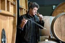 Jay McInerney tracks down Anselme Selosse, the reclusive French vintner who helped uncork a bubbling Champagne movement | Vitabella Wine Daily Gossip | Scoop.it