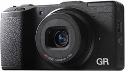 Street Photography Camera Game-Changer: The Ricoh GRD V | Streetphotography | Scoop.it