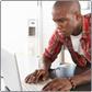 Télétravail : sept arguments pour convaincre son employeur | Green IT Daily | Scoop.it