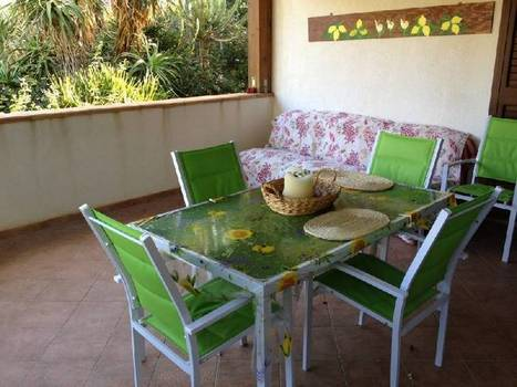 Case Vacanza a Favignana | bed and breakfast trapani | Scoop.it