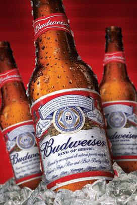 US beer giants pushed to list ingredients   Grande Passione   Scoop.it