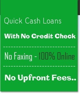Short Term Loans No Credit Check - Guaranteed Loans for Unemployed | Long Term Loan Direct Lender - paydayloansdirectlenders24hr.co.uk | Scoop.it