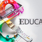 Creativity in Education | Adobe TV | ART, SCIENCE, AND FAITH | Scoop.it