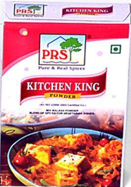 Manufacturer of Spices | Spices & Herbs | Scoop.it