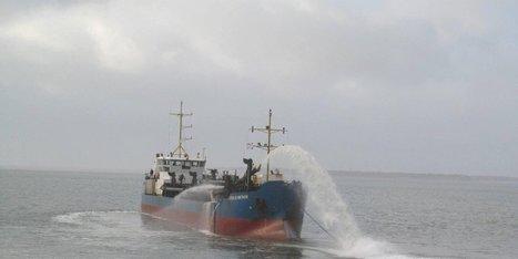 Bassin d'Arcachon : le réensablement des plages du Pyla débute lundi | SIBA La Revue de Presse | Scoop.it