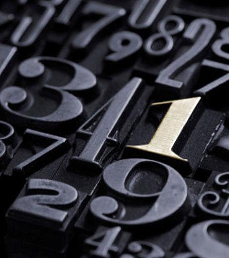 Des mathématiciens découvrent le plus grand nombre premier | Merveilles - Marvels | Scoop.it