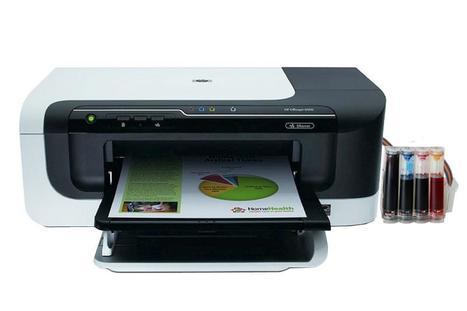 Best Printers On Sale | Used Copiers For Sale | Scoop.it