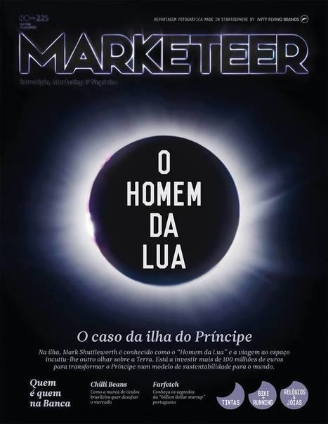 Marketing GAY - Sexo no Marketing | Sex Marketing | Scoop.it