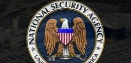 NSA Was Tapping Stuff Before 9/11? Shocking. We're out of milk? Shocking. | Security Sausage Spectacular | Scoop.it