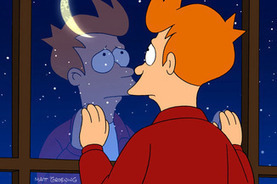 'Futurama' will end its Comedy Central run in September   TVFiends Daily   Scoop.it