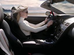 Allpillsonline.net | CARS REVIEW 2015-2016 | Scoop.it