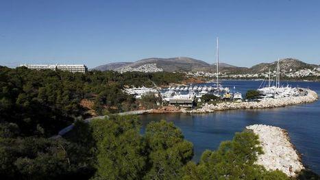 Athènes veut privatiser les biens de l'Église | Autres Vérités | Scoop.it