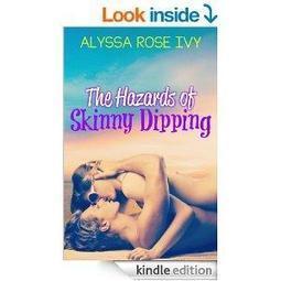 The Hazards of Skinny Dipping | FreeEbooks | Scoop.it