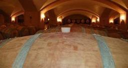 Saisie de l'Inao - Les vignerons de l'Hermitage veulent protéger leur appellation - Agrisalon   Le vin quotidien   Scoop.it