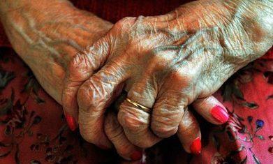 Doctors told to improve dementia diagnosis rates   Test Press Summaries   Scoop.it