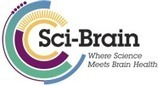 South Shore Coalition on Mental Health and Aging Pie and Coffee Seminar Series | PRLog | Brain Health and Fitness | Scoop.it