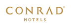 Conrad Hotels & Resorts Debuts Tailored Luxury Shopping Experiences - Hospitality Net (press release) | Business Travelling | Scoop.it