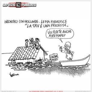 Calamità naturali, assicurazioni obbligatorie e … morale facoltativa   Disastermanagement   Scoop.it