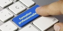 Formation : quid des nouveaux formats digitaux ? - Actionco.fr | Technologie Éducative | Scoop.it