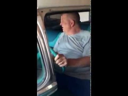57 Chevy on his 57th birthday a promise I made to my dad when | staged | Scoop.it
