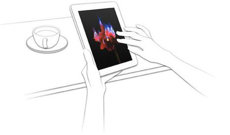 S[edition] : de l'art digital en édition limitée | L'Atelier Numérique | Scoop.it