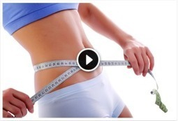 Burn Belly Fat Fast - Get Your Free Report | Burn Belly Fat Fast | Scoop.it