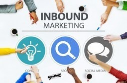 Tips For Improve Inbound Marketing Results | SMARTe inc | Scoop.it