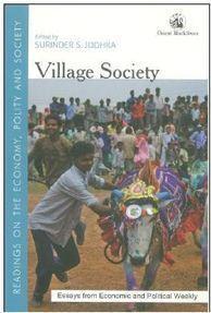 Aesthetics of Civil Society | John Dewey | Scoop.it