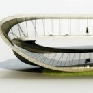 Dutch architects to use 3D printer to print a house | 3D Printing and Fabbing | Scoop.it