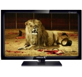 Videocon LCD TV Price | Shopping | Scoop.it