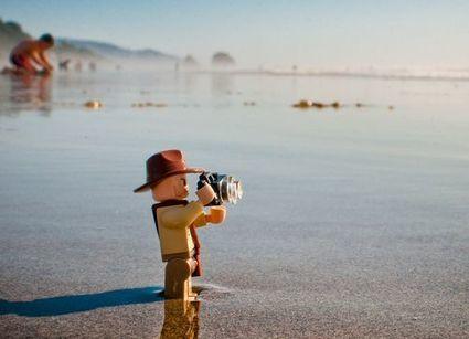 Des photos gratuites pour illustrer son site Web | bibliomediathèques | Scoop.it