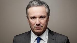 Nicolas Dupont-Aignan : «Nous sommes dans une fausse démocratie» | Idées et Débats | Scoop.it