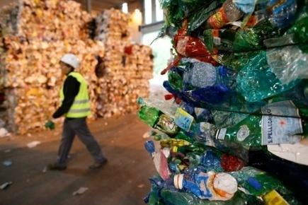 Entreprises: des économies faciles à faire en luttant contre le gaspillage | Marketing respectueux | Scoop.it